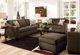England Furniture Reviews 2019 England sofa Sectional Fresh sofa Design