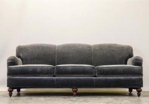 English Roll Arm sofa Tight Back English Roll Arm sofa Tight Back Elegant 20 Stunning English Arm