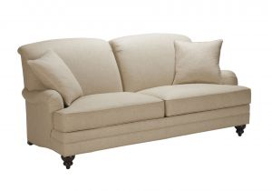 English Roll Arm sofa Tight Back English Roll Arm sofa Tight Back Fresh Beautiful Lee Industries sofa