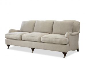 English Roll Arm sofa Tight Back English Roll Arm sofa Tight Back Lovely Gorgeous English Arm sofa