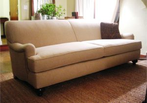 English Roll Arm sofa Tight Back English Roll Arm sofa Tight Back New English Arm sofa Tight Back