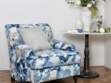 English Roll Arm sofa with Tight Back Marissa Accent Chair Blue Pinterest Traditional Living Rooms