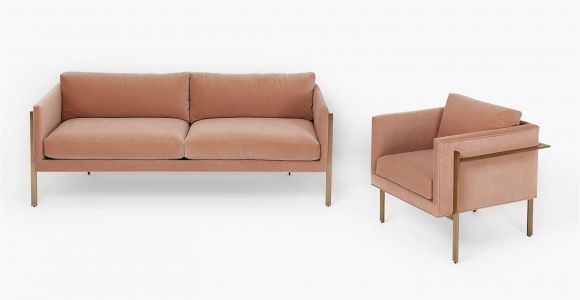English Roll Arm sofa with Tight Back Thayer Coggin Milo Baughman Drop In Chair Stm Mood Board Pinterest