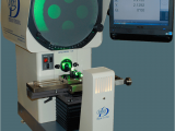 Enlist the Name Of Precision Measuring tools Used In Production Dorsey Metrology International