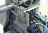 Enlist the Name Of Precision Measuring tools Used In Production Marposs In Process Measurement and Positioning On External Cylindrical