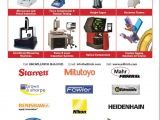 Enlist the Name Of Precision Measuring tools Used In Production Precision Accuracy Uncertainty and Traceability Willich