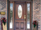 Entry Door Glass Inserts Lowes Exemplary Front Door Glass Inserts Lowes Glass Inserts for