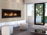 Enviro Linear Gas Fireplace Reviews Enviro C44 Linear Gas Fireplace