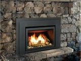 Enviro Linear Gas Fireplace Reviews Enviro Gas Stove Middleeastgroup Co