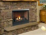 Enviro Linear Gas Fireplace Reviews Gas Fireplace Insert Reviews Comptest2015 org