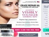 Erase Repair Ha Reviews Beauty Truth Erase Repair Ha with Beauty Truth