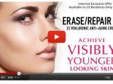 Erase Repair Ha Reviews Erase Repair Ha Skincare Free Trial