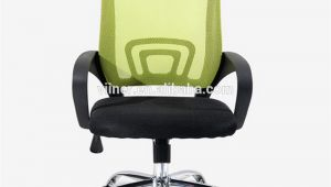 Ergohuman Office Chair with Leg Rest China Ergohuman Chair China Ergohuman Chair Manufacturers and