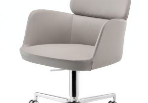 Ergohuman Plus Mesh Office Chair with Leg Rest and Notebook Arm 36 Best Chairs Images On Pinterest