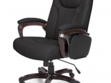 Ergohuman Plus Mesh Office Chair with Leg Rest and Notebook Arm oro Series Black Designer Office Chair Auta S forga Szek Pinterest