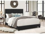 Erin Upholstered Panel Bed Crown Mark Erin Upholstered Panel Bed Reviews Wayfair