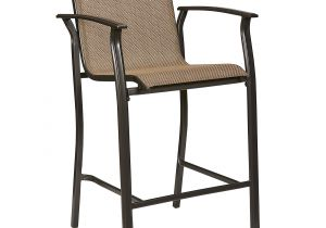 Essential Garden Fulton Bar Table Essential Garden Fulton 4 Piece Bar Chair Set Shop Your