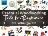 Essential Woodworking Power tools for Beginners Essential Woodworking tools for Beginners A Wishlist