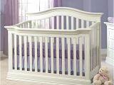 Essentials Crib by Baby Cache Baby Cache Vienna Crib Baby Cache Lifetime Convertible