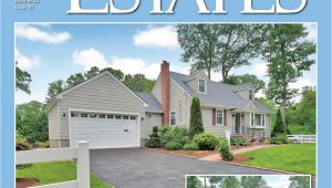 Estate Tag Sales Westchester Ny Homes Estates Mag Bergen Passaic July 11 July 25 2018 by