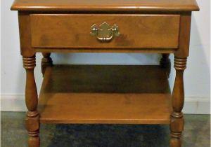 Ethan Allen Baumritter Bedside Table 78 Best Images About Ethan Allen On Pinterest Early