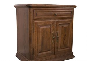 Ethan Allen Bedside Table Ethan Allen Bedside Table Ebth