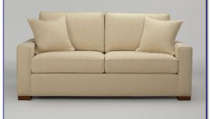 Ethan Allen Sleeper sofa with Air Mattress Ethan Allen Sleeper sofa with Air Mattress sofas Home