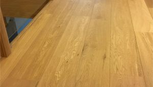 Eucalyptus Flooring Pros and Cons 20 Hickory Flooring Pros and Cons You Ll Love Best Flooring Ideas