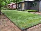 Everedge Steel Lawn Edging Gardensonline Flexible Garden Edging Cor Ten Steel Everedge