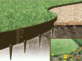 Everedge Steel Lawn Edging Gardensonline Flexible Steel Garden Edging Galvanised and