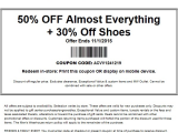 Everything but the House Coupon Code Mens Wearhouse Coupons Shirts Ties are 50 Off Bogo