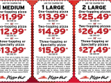 Everything but the House Coupon Code Printable Pizza Hut Coupons Printable Coupons Online