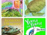 Exotic Pet Stores In Beaumont Texas Best 26 School Library Preschool Ideas On Pinterest Kindergarten