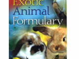 Exotic Pet Stores In Beaumont Texas Exotic Animal formulary 3rd Edition James W Carpenter Pdf