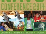 Exotic Pet Stores In Beaumont Texas Navc Conference 2014 Official Program Guide by Navc issuu