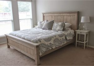 Extra Strong Bed Frame 17 Free Diy Bed Plans for Adults and Children