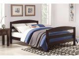 Extra Strong Bed Frame Extra Strong Bed Frame Unique Amazon Live and Sleep Resort Ultra