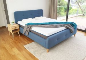 Extra Strong Bed Frame Snug Bed Frame Super Single Comfort Design the Chair Table