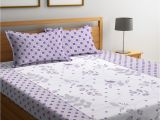 Extra Strong Single Bed Frame Bedsheets Buy Double Single Bedsheets Online In India Myntra