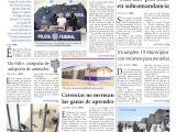 Extractor De Jugos Precios Walmart Costa Rica El Diario Ntr by Ntr Medios De Comunicacia N issuu