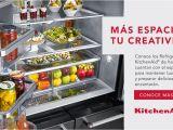 Extractor De Jugos Precios Walmart Costa Rica Kitchenaida Centroamerica Electrodomesticos Y Utensilios Para Tu Cocina