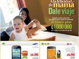 Extractor De Jugos Precios Walmart Costa Rica Peria Dico Compre Y Venda Edi 128 Julio 2013 by Magic Medias S A