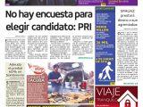 Extractor De Jugos Precios Walmart El Salvador 20151218 by Ntr Medios De Comunicacia N issuu