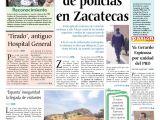 Extractor De Jugos Precios Walmart El Salvador El Diario Ntr by Ntr Medios De Comunicacia N issuu