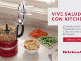 Extractor De Jugos Precios Walmart El Salvador Kitchenaida Centroamerica Electrodomesticos Y Utensilios Para Tu Cocina