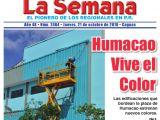 Extractor De Jugos Precios Walmart El Salvador La Semana 2464 by Daniel Aranzamendi issuu