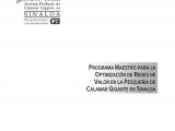 Extractor De Jugos Precios Walmart El Salvador Pdf Programa Maestro Para La Optimizacia N De Redes De Valor En La