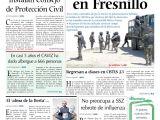 Extractor De Jugos Turmix Precio Walmart El Diario Ntr by Ntr Medios De Comunicacia N issuu