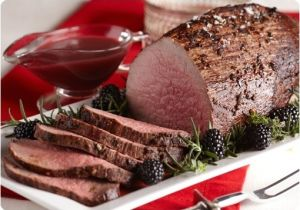 Eye Of Round Roast Recipes Paula Deen 1000 Images About Eye Of Round Roast Recipes On Pinterest