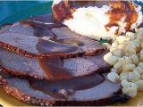 Eye Of Round Roast Recipes Paula Deen 17 Best Images About Eye Of Round Roast Recipes On